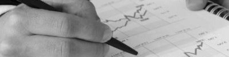 Оценка бизнеса и ценных бумаг