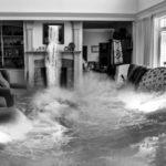 Оценка ущерба квартиры от залива