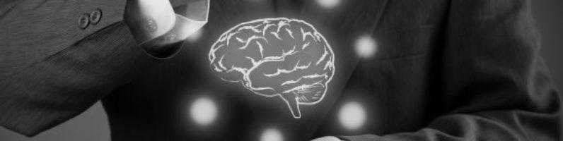 12 фактов об интеллектуальной собственности