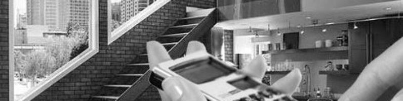 Нужна ли оценка квартиры при продаже, сколько стоит и как проводится?
